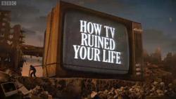 tv-ruined