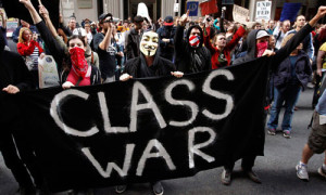 ows-class-war